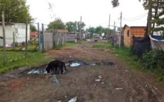 Tragedia en Ciudad Evita: un nene fue a lavarse las manos y falleció electrocutado