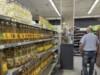 Datos del INDEC: la inflación subió en septiembre y llegó a 3,5 por ciento