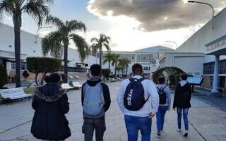El Gobierno dio un paso más hacia la presencialidad plena en las universidades