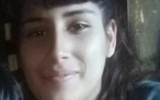 """""""Está mejor"""", contó la madre de la mujer que fue prendida fuego en Rafael Castillo"""